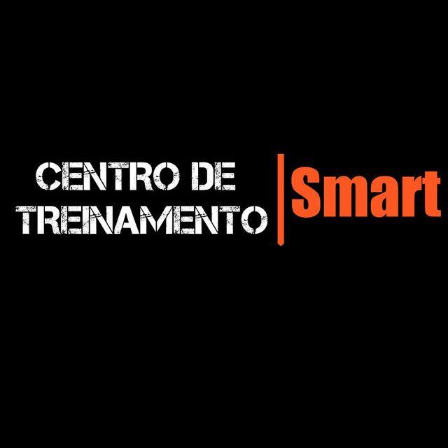 Curso Manutenção de Celular - Centro de Treinamento SMART - Niterói-Rj - Foto 2