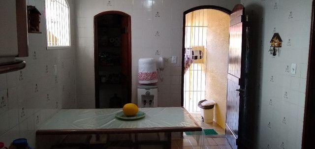 Casa em Cond. em Aldeia + Chalé para Hospedes - Foto 4