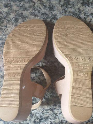 Sapato terapêutica  - Foto 3