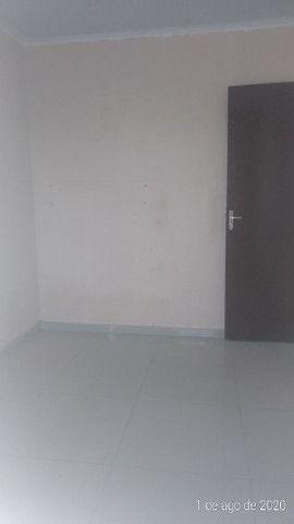 Casa no Jose Tonolli em Itapira SP - Foto 7