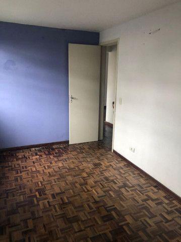 Apartamento Capão Raso - Foto 20