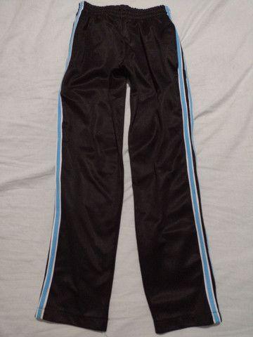 Vendo uniforme  Colégio Arnaldo Jansem - Foto 3