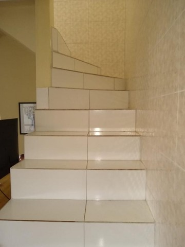 Casa para Venda em Olinda, Jardim Atlântico, 6 dormitórios, 1 suíte, 2 banheiros, 2 vagas - Foto 10