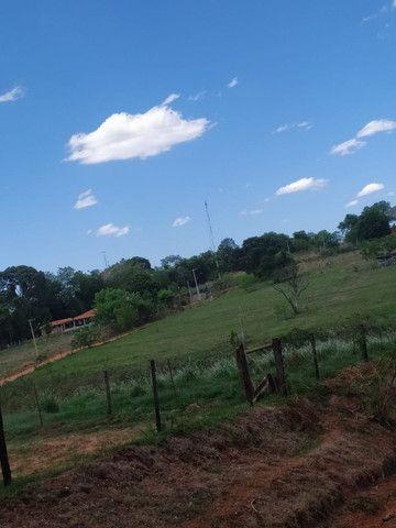 Chácara em Guararapes no rancho Grande