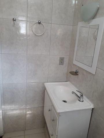 Apartamento 2 quartos - Vila Amélia - Centro-Nova Friburgo - R$ 185.000,00 - Foto 3