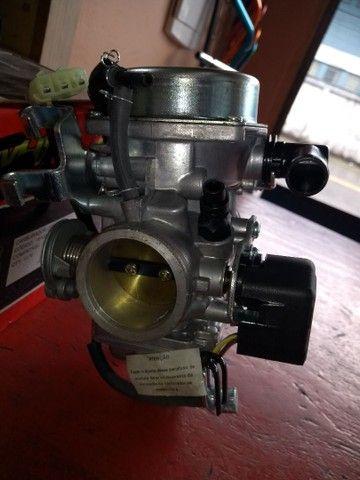 Carburador falcon - Foto 2