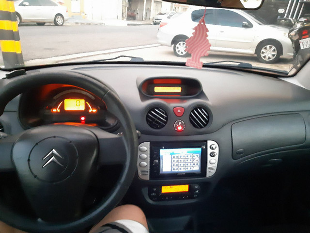 Citroën c3 11/12 exclusive  - Foto 2