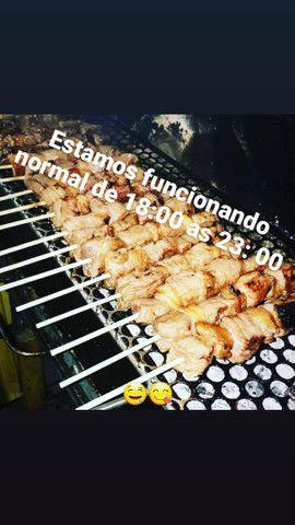 Espetinho - Foto 4