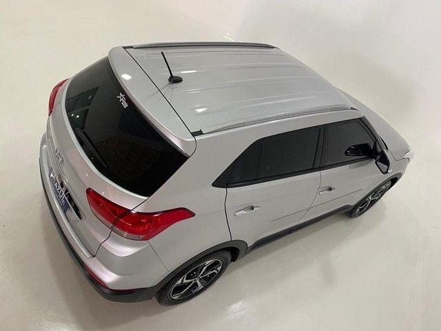 Hyundai Creta Pulse Plus 1.6 (Aut) (Flex) - Foto 9