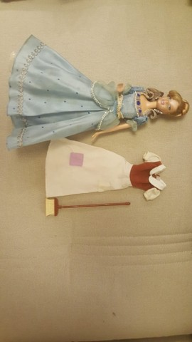 princesas e príncipe disney
