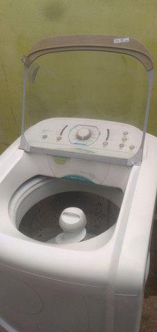 Máquina de Lavar 12Kg - Foto 3