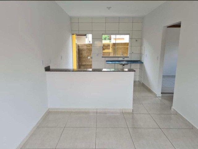 Casa em condomínio no jardim zuleika - Foto 3