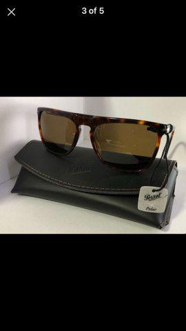 Óculos de sol Persol  - Foto 3