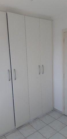 Apto para aluguel 1 quarto - 01 vaga - Prox. da Padaria A Lareira - Foto 2