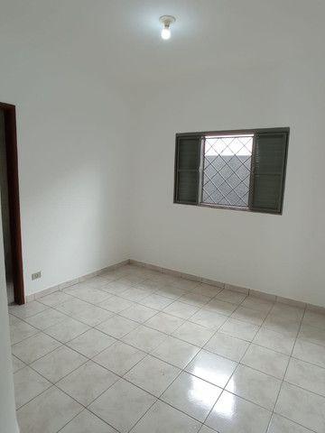 Residência no Jd. Maracanã - Próximo ao Estádio Prudentão. - Foto 6