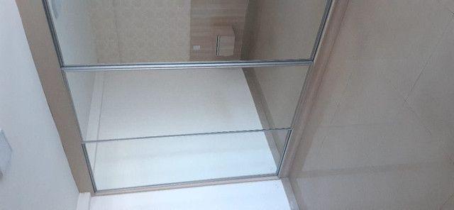 Apartamento de dois quartos, Rico em Armários - Foto 5