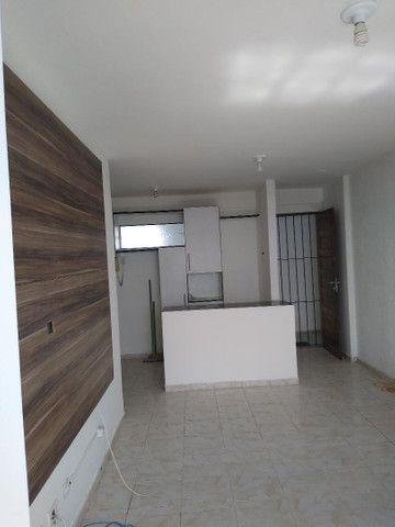 Vendo apartamento Rio Doce ( Edf Cancun)  - Foto 7