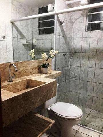 CMH-Apartamento Em Pituaçu Entrada $25.000,00 - Foto 9