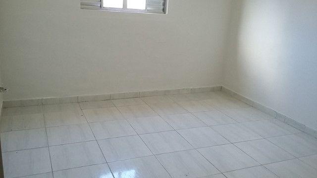 Cs 02 dorms em condomínio no Boqueirão R$ 160mil - Foto 15