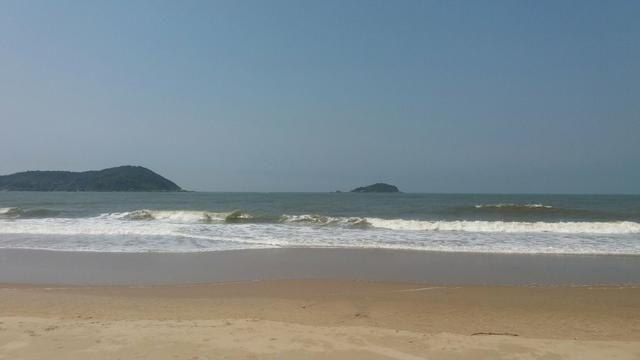 Casa de praia e Lagoa com caiaques - Foto 8