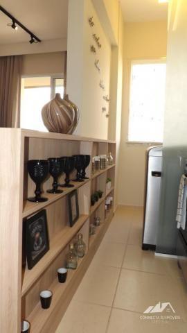 Apartamento à venda com 3 dormitórios em Del castilho, Rio de janeiro cod:43151 - Foto 10