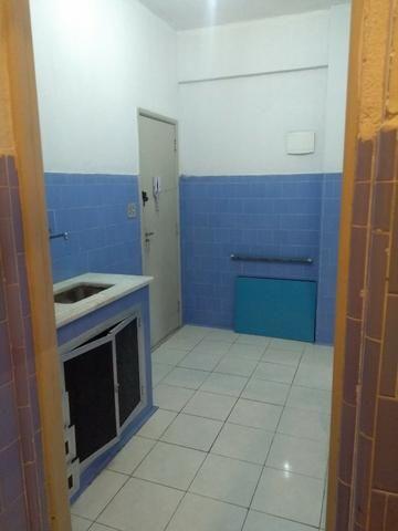Exelente apartamento do Méier / Lins - Foto 7