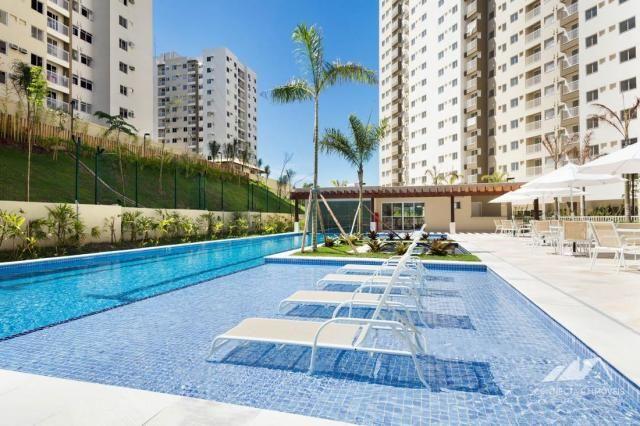 Apartamento à venda com 3 dormitórios em Del castilho, Rio de janeiro cod:43151 - Foto 17