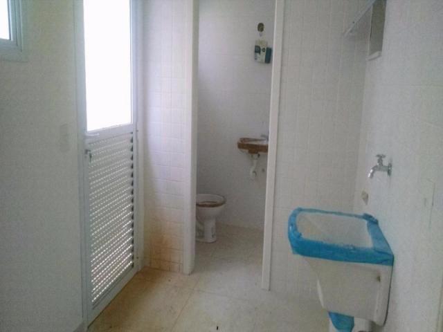 Casa à venda no Condomínio San Nicholas em Vinhedo - SP - Foto 8