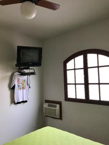 Casa em iguaba grande 4 quartos parque tamariz - Foto 13
