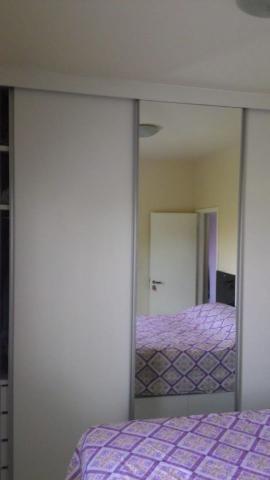 Apartamento de 3q todo reformado, no palmeiras - Foto 10
