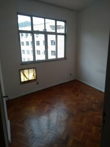 Exelente apartamento do Méier / Lins - Foto 12