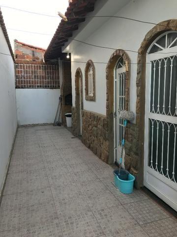 Casa em iguaba grande 4 quartos parque tamariz - Foto 4