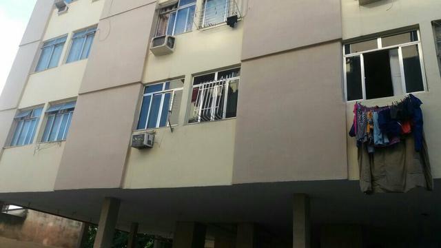 Lindo Apartamento todo reformado prox ao Parque Madureira