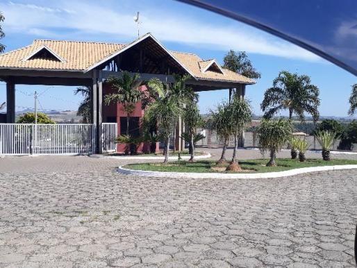 """DIRETO PROPRIETÁRIO * Terreno Condomínio fechado """" Terra das Águas """" anexo Thermas Park """" - Foto 8"""