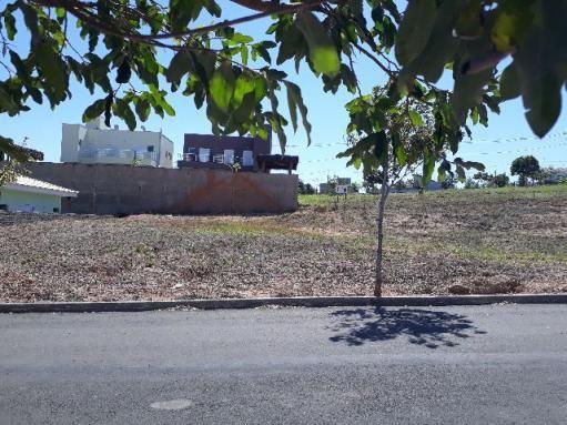 """DIRETO PROPRIETÁRIO * Terreno Condomínio fechado """" Terra das Águas """" anexo Thermas Park """" - Foto 11"""