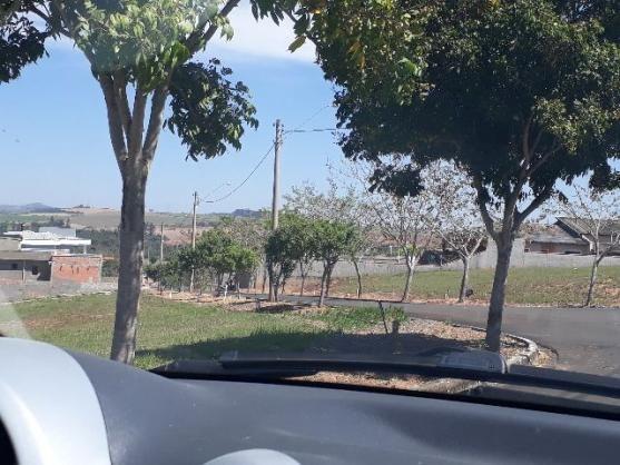 """DIRETO PROPRIETÁRIO * Terreno Condomínio fechado """" Terra das Águas """" anexo Thermas Park """" - Foto 10"""
