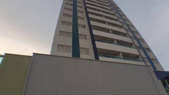 Apartamento 2 Suítes, 72 m² na 605 Sul - Parque do Cantão - Foto 17