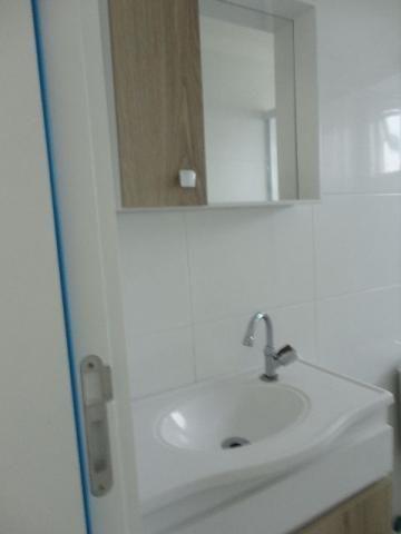 Apartamento 2 Quartos - Centro