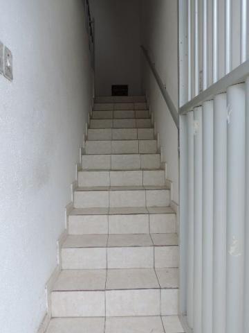 Alugo apartamento próximo ao Atacarejo e a uneb ,cabula