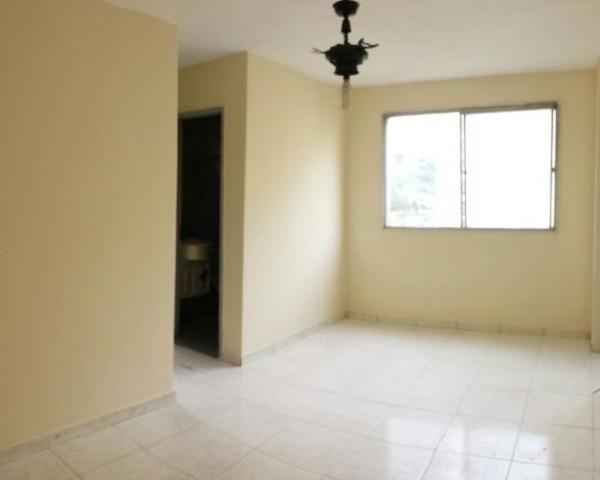 Pavuna (Village) Bom Apartamento - 2 Quartos - Financiamos
