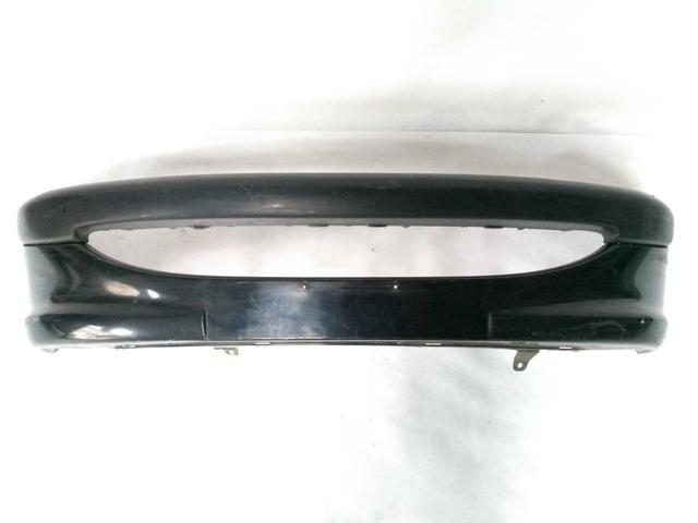 Parachoque Peugeot 206 original