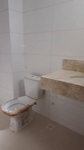 Apartamento 2 Suítes, 72 m² na 605 Sul - Parque do Cantão - Foto 15