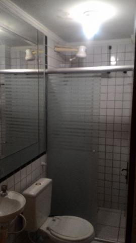 Kit 2 qts sala cozinha banheiro quitado escriturado