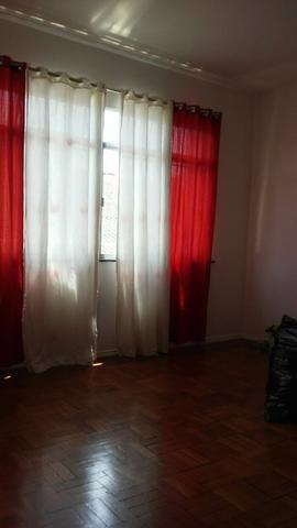 Apartamento Rio Comprido