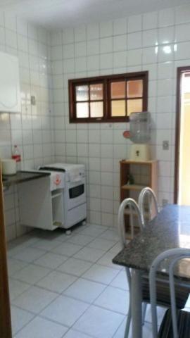 Casa em cabo frio (rio de janeiro) - Foto 18