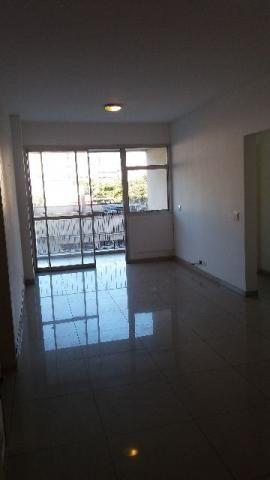 Apartamento quarto e sala Vila Isabel