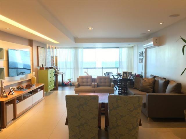 Ref.: 3201 - Apartamento em Recife, no bairro Boa Viagem - 3 dormitórios