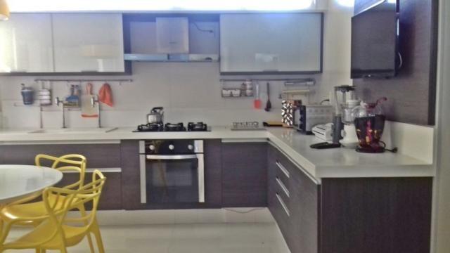 Casa à venda com 4 dormitórios em Itaigara, Salvador cod:27-IM312712 - Foto 17