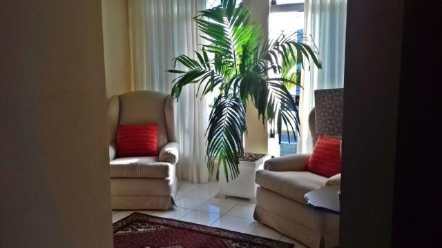 Casa à venda com 4 dormitórios em Itaigara, Salvador cod:27-IM312712 - Foto 9