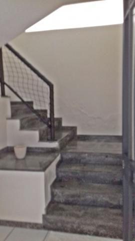 Casa à venda com 4 dormitórios em Itaigara, Salvador cod:27-IM312712 - Foto 16